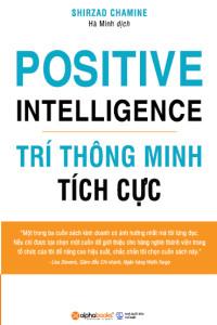 tri thong minh tich cuc2_outline_25.3.2016