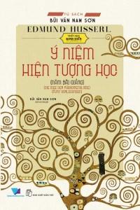 sach-y-niem-hien-tuong-hoc-mua-sach-hay