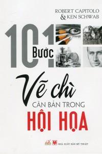 101_buoc_ve_chi_can_ban_trong_hoi_hoa-mua-sach-hay