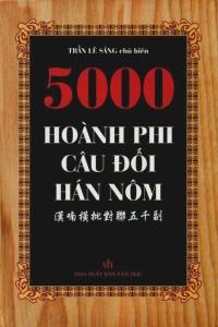sach-5000-hoanh-phi-cau-doi-han-nom-mua-sach-hay