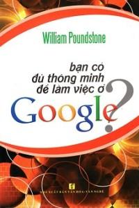 sach-ban-co-du-thong-minh-google-mua-sach-hay