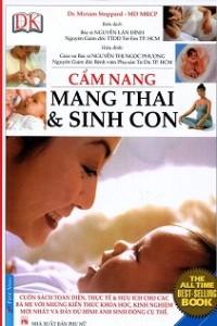sach-cam-nang-mang-thai-sinh-con-mua-sach-hay