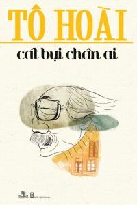 sach-cat-bui-chan-ai-mua-sach-hay
