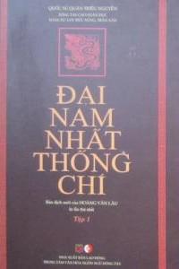 sach-dai-nam-nhat-thong-chi-mua-sach-hay