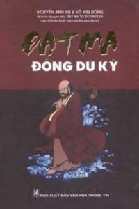 sach-dat-ma-dong-du-ky-mua-sach-hay