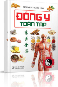 sach-dong-y-toan-tap-mua-sach-hay
