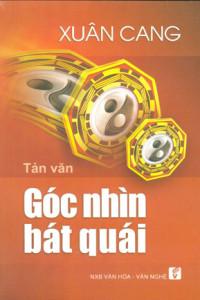 sach-goc-nhin-bat-quai-mua-sach-hay