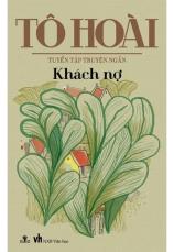 sach-khach-no-mua-sach-hay