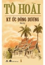 sach-ky-uc-dong-duong-mua-sach-hay