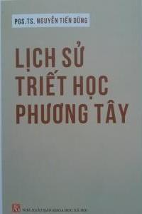 sach-lich-su-triet-hoc-phuong-tay-mua-sach-hay