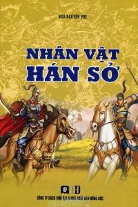 sach-nhan-vat-han-so-mua-sach-hay