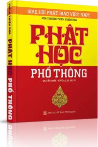 sach-phat-hoc-pho-thong-mua-sach-hay