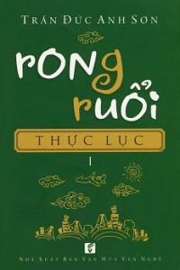 sach-rong-rui-thuc-luc-mua-sach-hay