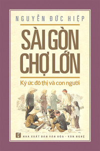 sach-sai-gon-cho-lon-ky-uc-mua-sach-hay