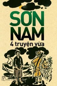 4-truyen-vua-son-nam-mua-sach-hay