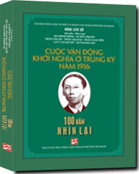 cuoc-van-dong-khoi-nghia-mua-sach-hay