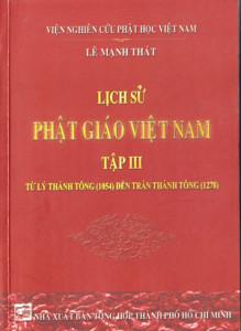 lich-su-phat-giao-viet-nam-tron-bo-3-tap-mua-sach-hay