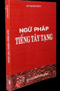 ngu-phap-tieng-tay-tang-mua-sach-hay