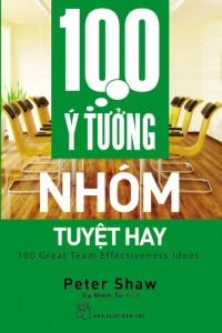 sach-100-y-tuong-nhom-mua-sach-hay