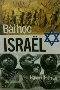 sach-bai-hoc-Israel-mua-sach-hay