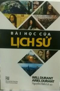 sach-bai-hoc-cua-lich-su-mua-sach-hay