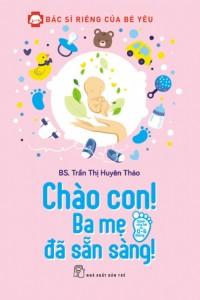 sach-chao-con-ba-me-da-san-sang-mua-sach-hay