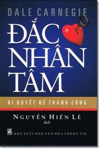 sach-dac-nhan-tam-bi-quyet-de-thanh-cong-mua-sach-hay