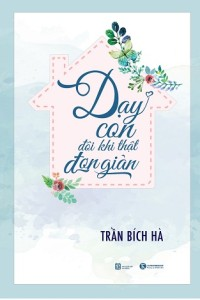 sach-day-con-that-don-gian-mua-sach-hay