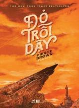 sach-do-troi-day-mua-sach-hay