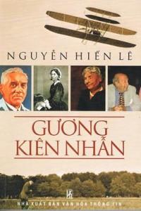 sach-guong-kien-nhan-mua-sach-hay