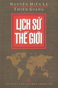 sach-lich-su-the-gioi-mua-sach-hay
