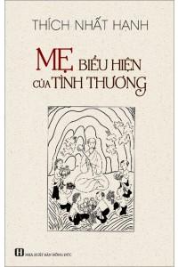 sach-me-bieu-hien-cua-tinh-thuong-mua-sach-hay