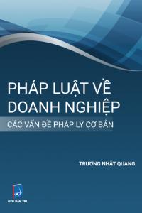 sach-phap-luat-va-nhung-van-de-phap-ly-mua-sach-hay