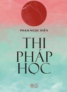 sach-thi-phap-hoc-mua-sach-hay