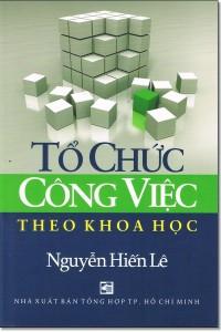 sach-to-chuc-cong-viec-theo-khoa-hoc-mua-sach-hay