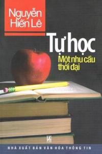 sach-tu-hoc-mot-nhu-cau-thoi-dai-mua-sach-hay