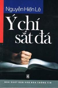 sach-y-chi-sat-da-mua-sach-hay