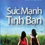 suc-manh-tinh-ban1-mua-sach-hay