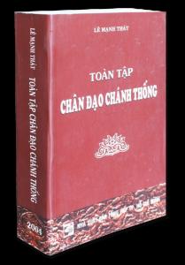 toan-tap-chan-dao-chanh-thong-mua-sach-hay