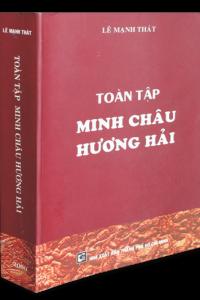 toan-tap-minh-chau-huong-hai-mua-sach-hay