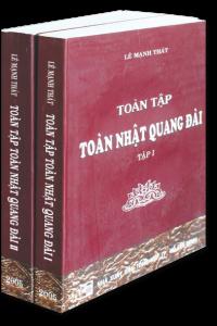 toan-tap-toan-nhat-quang-dai-tron-bo-2-mua-sach-hay