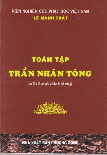 toan-tap-tran-nhan-tong-mua-sach-hay