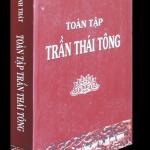 toan-tap-tran-thai-tong-mua-sach-hay