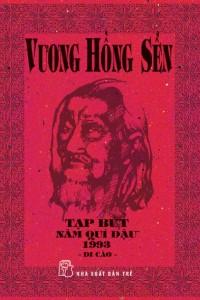 vuong-hong-sen-tap-but-nam-qui-dau-1993-mua-sach-hay