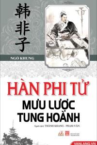 sach-han-phi-tu-muu-luoc