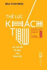 sach-the-luc-khach-tru-mua-sach-hay