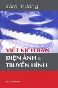 viet-kich-ban-dien-anh-va-truyen-hinh-mua-sach-hay