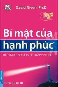 bi-mat-cua-hanh-phuc-mua-sach-hay