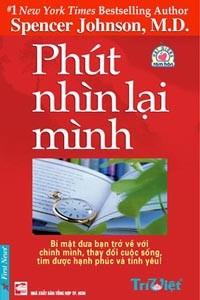 phut-nhin-lai-mua-sach-hay
