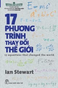 17-phuong-trinh-thay-doi-the-gioi-mua-sach-hay